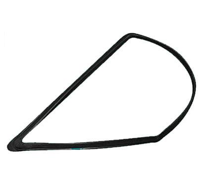 Borr. quebra vento esq Ducato 98/04
