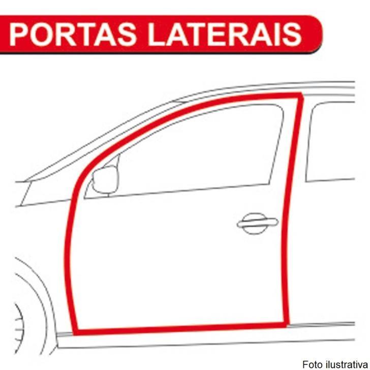 Borr. porta Silverado 96/02