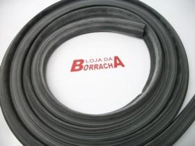 Borr. porta mala Opala 78/79 (colada)