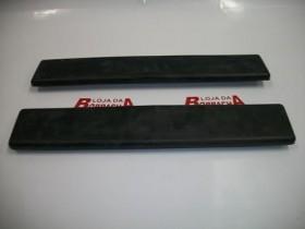 Borr. parachoque D20 85/96 (traseiro)