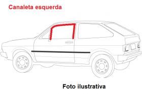 Can. esq Astra Hatch 2pt 99/02