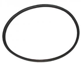Borr. vidro lateral (s/lado fixo s/friso) Fusca 58/96 STD