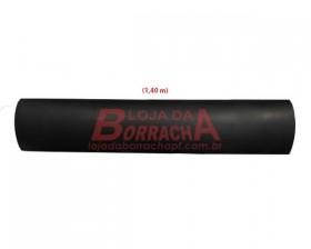 R82 Lençol de borracha (SBR) 3,0mm x 1,40 metros (1 lona)