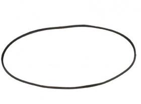 Borr. vidro lateral  móvel externo Kombi 1200 1500 67/75