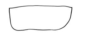 Borr. parabrisa Mercedes Axor Atego 1933 2035 2040 2533 2540