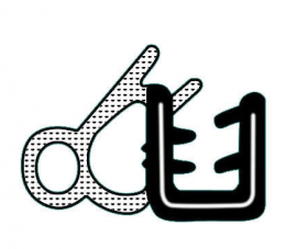 Borr. porta Mercedes Sprinter dianteira