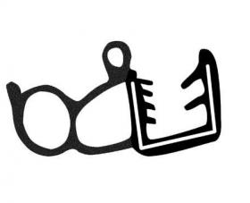 Borr. porta Mercedes Sprinter corrediça
