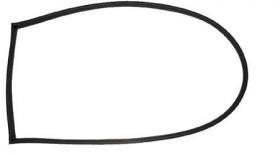 Borr. vidro lateral móvel Premio 2pt 84/91