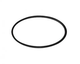 Borr. vidro lateral Mercedes 1519 1924 1529 1532 cabine c/cama 76/00