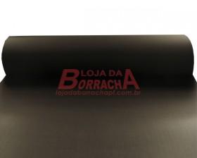 R6 Lençol (EP 100) 2 Lonas externas 3,0mm x 1,00 metro