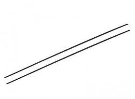 Friso de teto Saveiro Quadrada G1 82/95 (par)