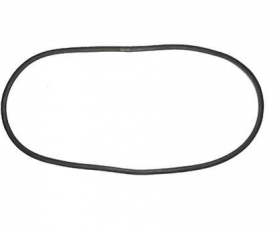 Borr. vidro lateral (s/lado fixo s/friso) Variant I 69/77 STD