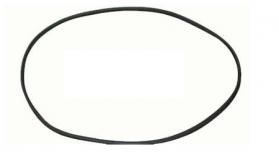 Borr. parabrisa (p/friso) Brasilia 73/82 Variant II 78/82 LX