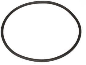 Borr. vidro lateral Kombi 75/97 corrediço