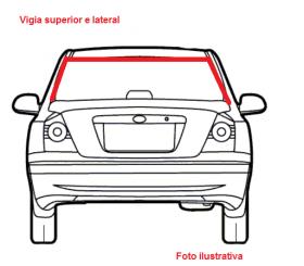 Borr. vigia (interna) Ipanema 91/98