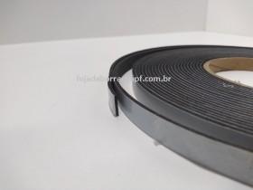 Fita EVA 10x2mm c/adesivo (rolo c/ 10m)