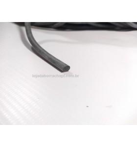 N176 Cordão esponjoso 5mm